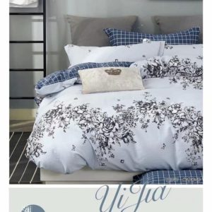 100% Cotton Bedsheets