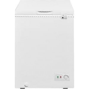 Beko Chest Freezer-BCF1111 UK