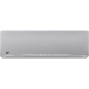 Beko 1H.P Air Conditioner