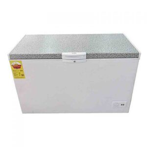 Beko Chest Freezer HS530 S