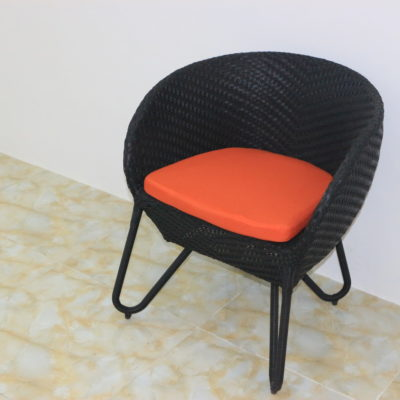 Outdoor Chair(HP127)
