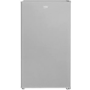 Beko Bar Fridge TS090210W