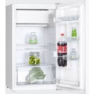 Beko Bar Fridge-TS090210M