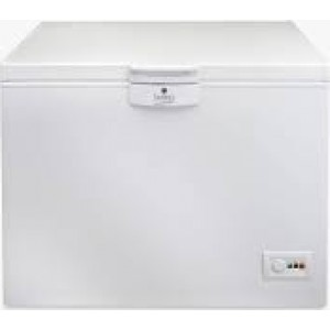 BEKO CHEST FREEZER BCF2222 UK