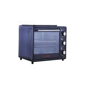 Eurosonic 20 Litres Electric Oven-ES 9011