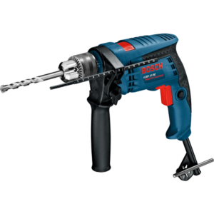 BOSCH IMPACT DRILL GSB 13RE PROFESSIONAL