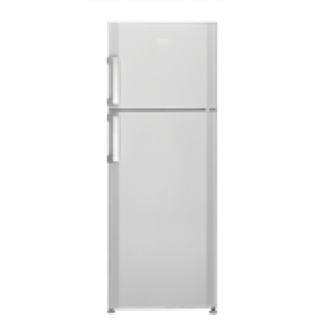 Beko Double Door freezer Top