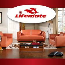 Lifemate Products
