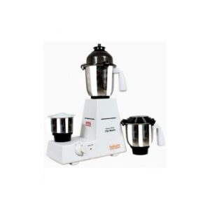 VTCL  HEAVY DUTY SOLITAIRE BLENDER & GRINDER -1000 Watts
