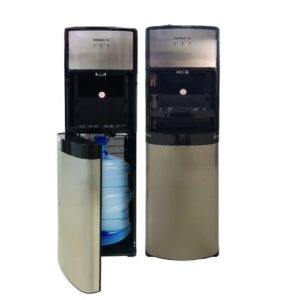 MAXI Water Dispenser WD1639S