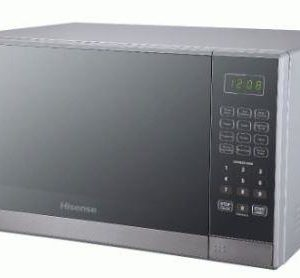 HISENSE 36 LITRES MICROWAVE OVEN – H36MOMMI