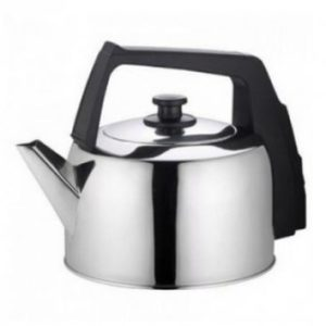 ELECTRIC KETTLE – 5L