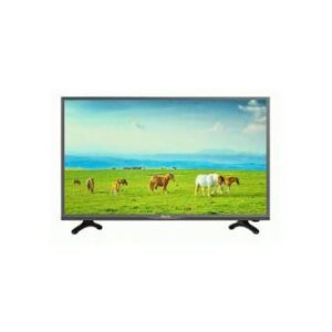 HISENSE 32″ HD – N50HTS LED TV