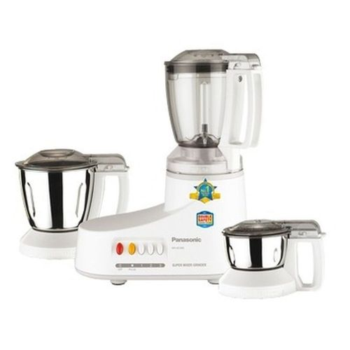 Panasonic Blender, Mixer & Grinder – MX-AC300