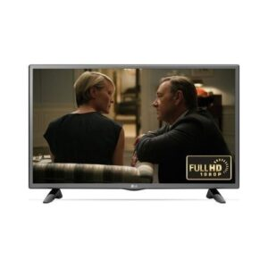 Panasonic 32 INCH LED TV FULL HD