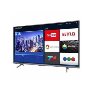 Hisense TV 75″ Inches B7500UW 4K Smart TV W/ Free Bracket