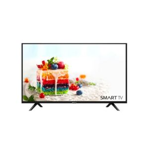 Hisense 40 Inches Full HD Smart Television – B6000