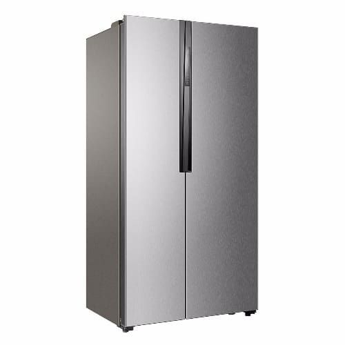 Haier Thermocool REF SxS FROST FREE HRF-521DS6