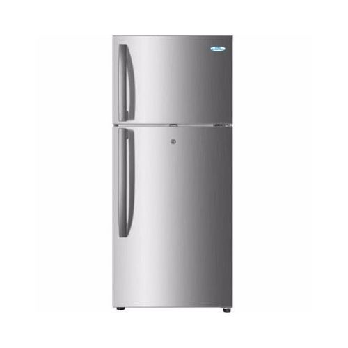 Haier Thermocool REF TM 2DOOR DIRECT COOL 250 LUX EX R6 SLV